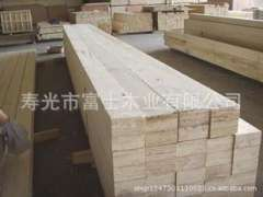 Specializing in the production of packaging plywood, plywood lvl, forward plate