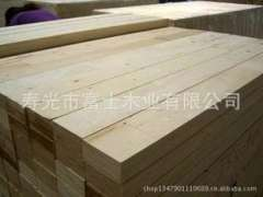Board -level packaging material lvl --- plywood lvl, plates lvl forward