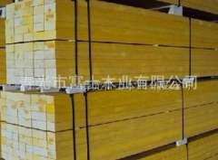 Fumigation of high-quality plywood lvl | MLB | machine packaging boards