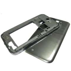Original Replacement Full Housing for Note2