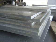 Stainless Steel Thick Plate-Industrial Plate
