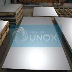 304\304L Stainless Steel Sheets