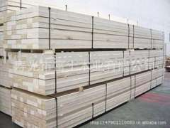 Poplar lvl | professional production of multilayer forward board, plywood lvl