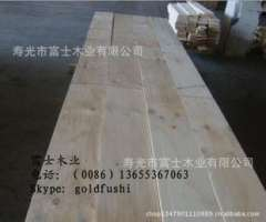 Factory direct | various specifications plywood, shaped packaging board