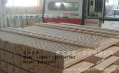Manufacturers, wholesale whole core, plywood, packaging board plywood