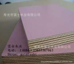 4 * 8-foot plywood, plywood, the whole core, poplar furniture board