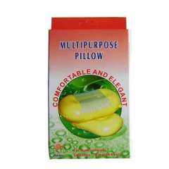 The new multi-functional health pillows