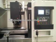 VMC650\850\855 CNC Vertical Milling Machine Supplier