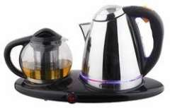 CL2020MAE electric kettle