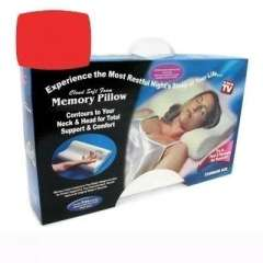 Repair memory foam cervical pillow / Pillow / co- sleeping pillow / pillow Confidence