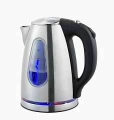 Electric kettle CL-2018MA