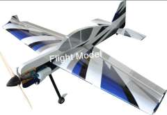 E-330SC, YAK 54, SBACH 342, 20cc gasoline plate body aircraft, airplane model airplane remote control