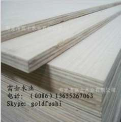 Factory outlets | packaging board, plywood, plywood plywood