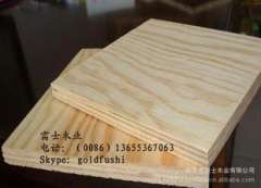 Long-term supply of plywood manufacturers, door panels, plywood