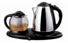 CL1818ME electric kettle
