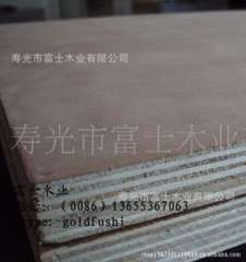 Construction plywood, multilayer plywood, factory direct packaging boards