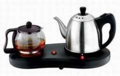 CL-1006ME electric kettle Electric Kettle