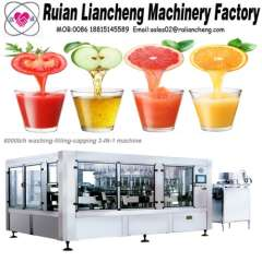 Filling machine manufacturing company and capsule filling machine