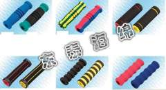 Supply rubber pipe manufacturers, rubber handle sets manufacturers, rubber handle sets molding