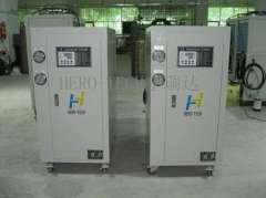 Guangzhou water-cooled chiller