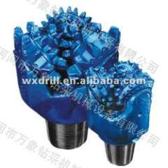 Kingdream steel tooth bits for well drilling\oil field