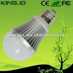 Energy-saving 5W Bulb led