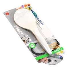 Green House-tip handles non-stick rice spoon (226)