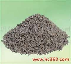 Supply of high magnetite filter anthracite | anthracite magnetite efficient filter media