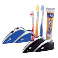 Mouse dentifrice appliances seat | Color Random