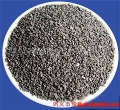 Supply of quality magnetite filter | Henan magnetite filter manufacturers quality