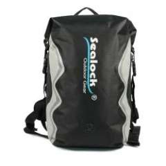 Fashion small waterproof backpack