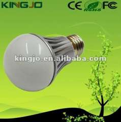 Hot sales 5w Led bulb Lamp with 3 Years Warranty