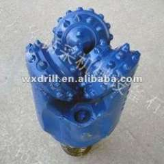 9 7\8'(250.8mm) TCI Tricone Bit for oil well drilling IADC 517