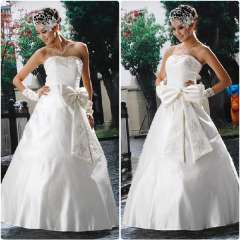 2013 wedding the bride wedding dress wrr001