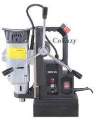 25mm Magnetic Drilling Machine