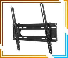 BG-9004 Cantilever Bracket, TV Mounts, TV Rack, TV Wall, LCD TV Bracket, LED TV Mounts