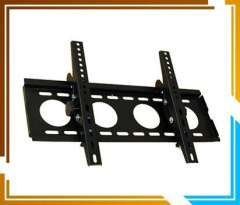 BG-9009 Cantilever Bracket, TV Mounts, TV Rack, TV Wall, LCD TV Bracket, LED TV Mounts