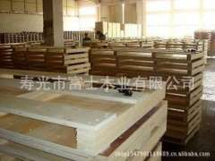 Export high quality plywood pallet pallets