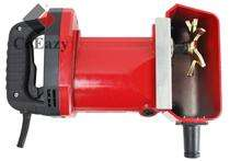 milling cutter wall chaser | 35mm Milling Cutter, 2000W Power, Hot Sales
