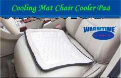 New car ice pad cushion | Multifunctional Cooling Pad