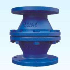 ZGB-1 new corrugated flame arrester | deflagration type Pipeline Fire