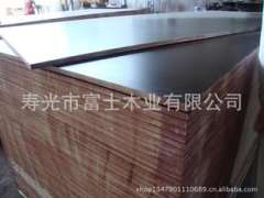 Shandong manufacturers supply building templates, waterproof template, wall panels