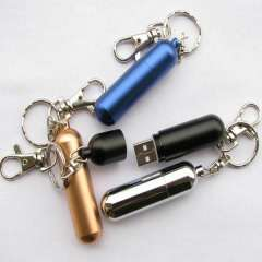 Pills USB Flash Drive