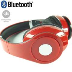 Hot Sell High Quality Bluetooth Headset (M-HS1)