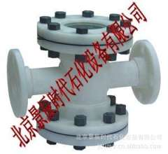 Straight endoscopy, endoscopic professional manufacturers pipeline