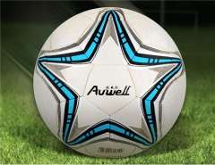 S5814 Airwell Soccer Ball