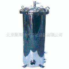 Security-type filter GLQ-BA SY-BA