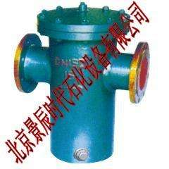 Y-type filters, pipes and filters, basket type filter, backwash filter