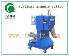 FPB-G-80 vertical granule cutter with high quality