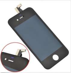 LCD Touch Screen for iPhone4s